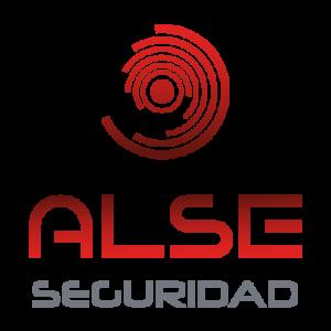 GRUPO ALSE: Seguridad, Servicios Auxiliares y Tecnología.